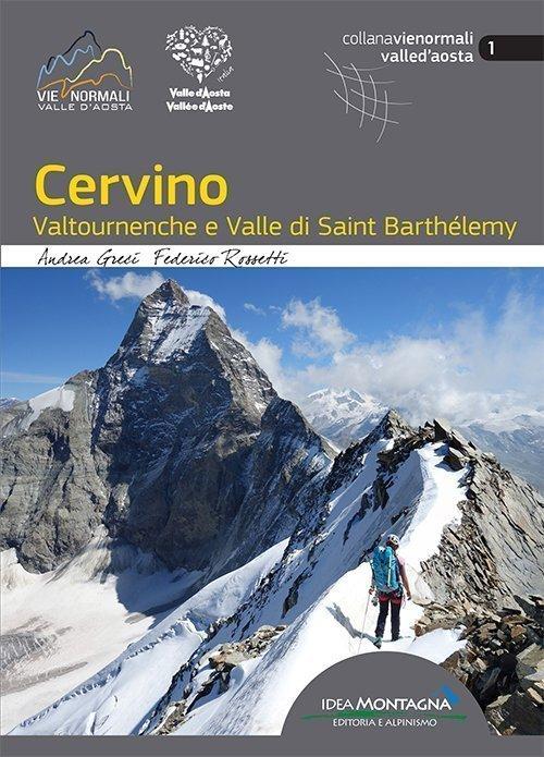 Vie-Normali-Valle-d'Aosta-Cervino500