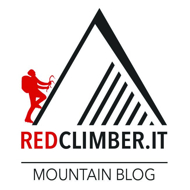 REDclimber.it - Mountain Blog